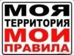 alextka