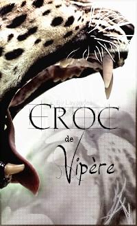 Croc de Vipère