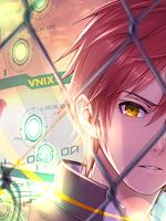 V-Nix