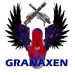 Granaxen