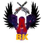 Bk120889