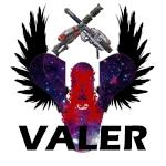 valer14