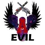 EViL Monssters