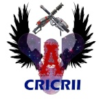 Cricrii