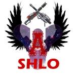 shl033