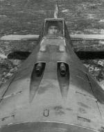 JG13~Wulf