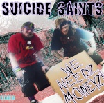SuicideSaints