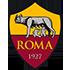 :Roma1: