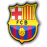 :FCB: