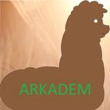 ARKADEM63