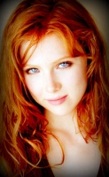 Slania Winchestter