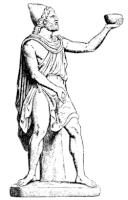 Aquiles2906