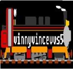 vinnyvincevvs5