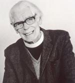 Doc Knickerbocker