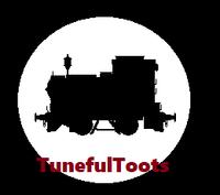 TunefulToots