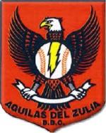 Comando Aguilucho 6-48
