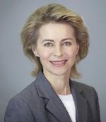 Natasha Sauer