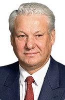 Konstantín Yeltson