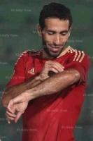 خالد الدسوقي