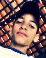 Vitor( ESPAUTO )