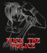 Police-001