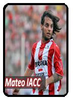 Mateo_IACC