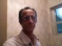 José Egídio da Silva Neto