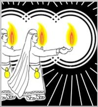 Crenças e Doutrinas 59-55