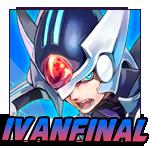 ivanfinal