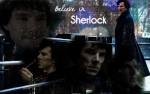Johnlock_M