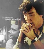 Sherlockforever