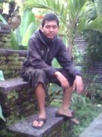 ady moshi