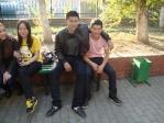Grisha932809
