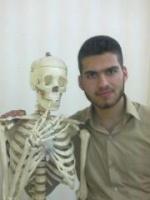 محمد شومان