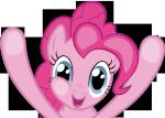 -Pinkie.Pie-