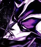 Purpleknight