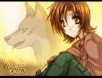 toboe_thewolf09