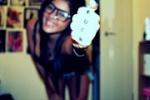 Brendaa ~ ♥