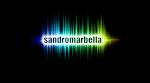 sandrohobbins