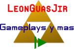 LeonGuasJir