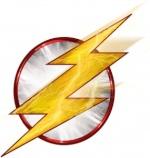 Flashrazze