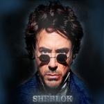 Sherlokbr