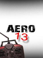 aero13
