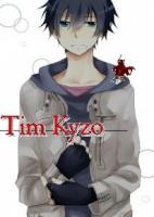 Tim Kyzo