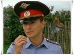 Александр Потапкин