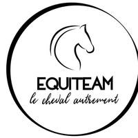 EquiteamPerformance