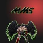 [CoMa]MMs