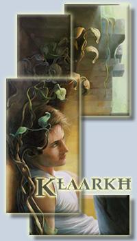Klaarkh Mïkkogha