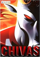 Sir Chivas