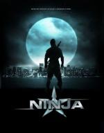 ~Ninja~